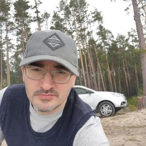 Руфат, 39 лет, Муравленко