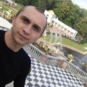 Станислав, 31 год, Тихорецк