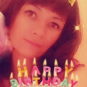 Диана, 29 лет, Тамбов