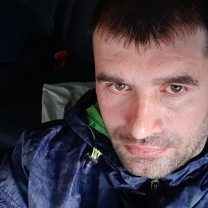 Илья, 40 лет, Екатеринбург