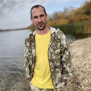 Алексей, 33 года, Энгельс