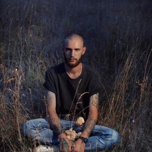 Турик, 24 года, Нальчик