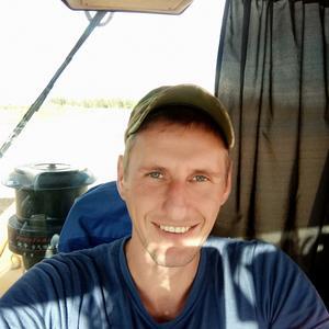 Яков, 33 года, Красноярск