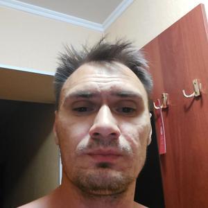 Костя, 35 лет, Москва