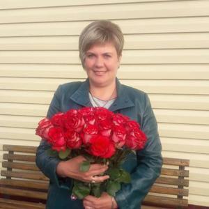 Елена, 41 год, Рузаевка