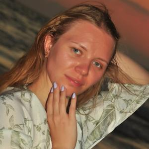 Ксения, 24 года, Калуга