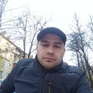 Odil, 39 лет, Апрелевка