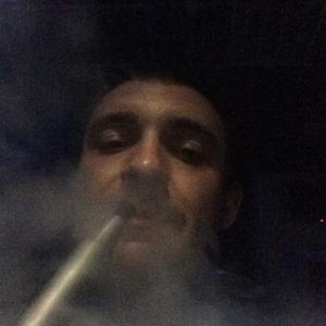 Максим , 28 лет, Камышин