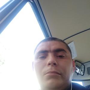 Максим, 30 лет, Архангельск