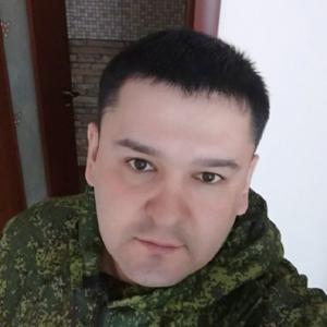 Rustam, 40 лет, Чита