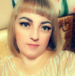 Оксана, 34 года, Ступино
