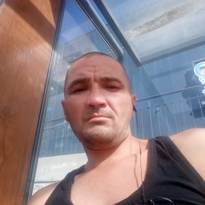 Анадыр, 39 лет, Челябинск