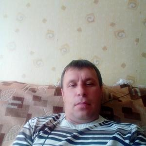 Александр, 41 год, Южноуральск