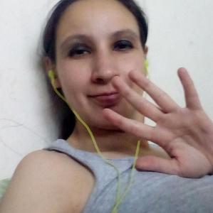 Маргарита, 34 года, Березовский
