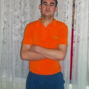 Зеваршо Хайдаров, 32 года, Среднеуральск