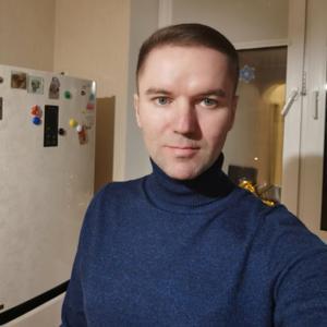 Дмитрий, 30 лет, Тюмень