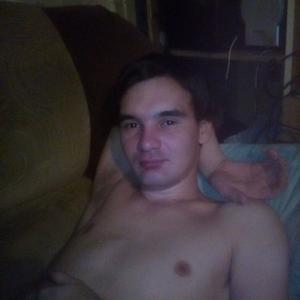 Дамир, 23 года, Азнакаево