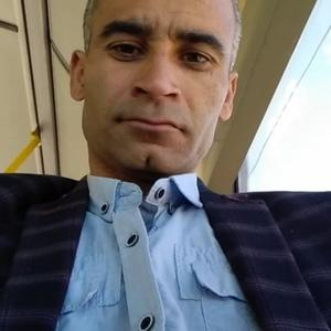 Мажид, 35 лет, Саранск