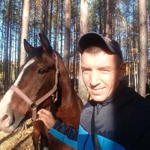 Алмаз, 29 лет, Березовский