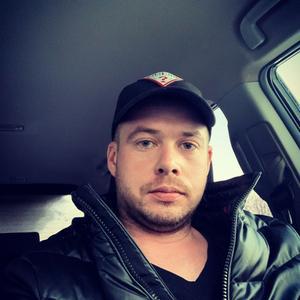 Макс, 30 лет, Кинешма