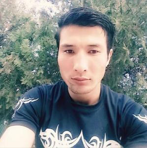 Умиджон, 24 года, Ухта