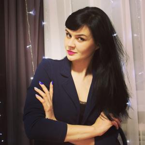 Юлия, 39 лет, Ульяновск