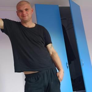 Виктор, 38 лет, Нижний Новгород