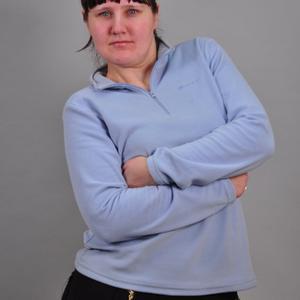 Маша, 35 лет, Лебедянь