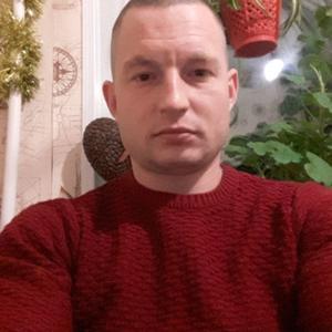 Евгений, 31 год, Петропавловск-Камчатский