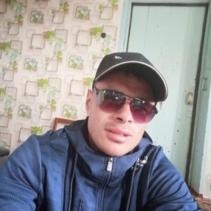 Роман, 29 лет, Петровск-Забайкальский