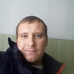 Иван Примаченко, 30 лет, Татарск