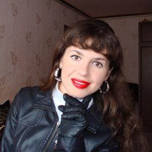 Наталья, 36 лет, Боготол