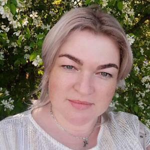 Ирина, 38 лет, Киров