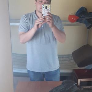 Александр, 32 года, Кириши