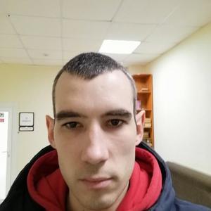 Антон, 32 года, Челябинск
