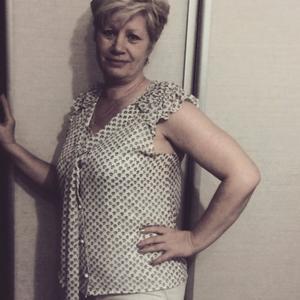 Тамара, 54 года, Саранск