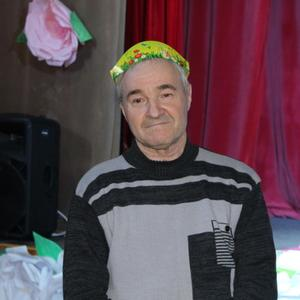 Юрий, 58 лет, Сургут