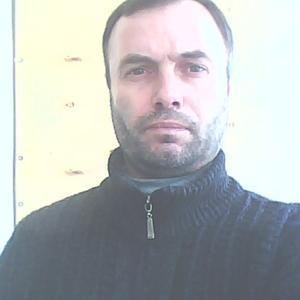 Иван, 53 года, Красноярск