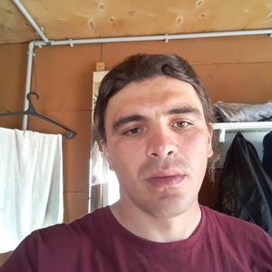 Максим, 34 года, Владикавказ
