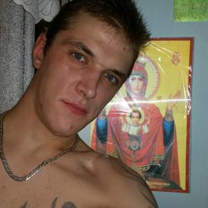 Евгений, 34 года, Анжеро-Судженск