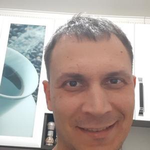 Эдуард, 32 года, Персиановский