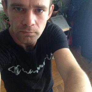 Денис, 37 лет, Апшеронск