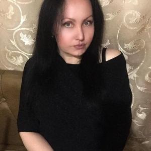 Anna, 42 года, Новозыбков