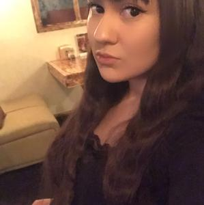 Лиза, 31 год, Тверь