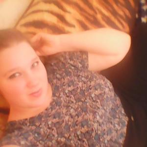 Алина, 24 года, Курлово