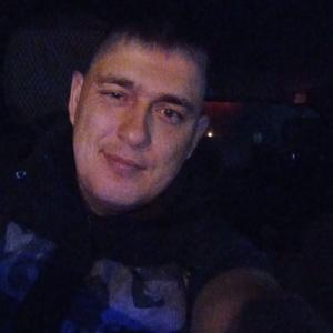 Сергей, 33 года, Иркутск