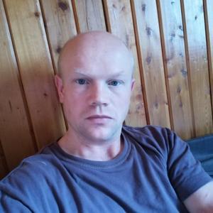 Андрей, 40 лет, Апрелевка