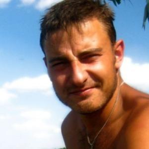 Андрей, 35 лет, Белореченск