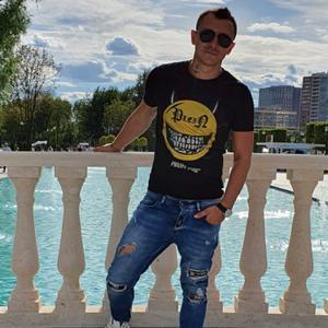 Romeo, 30 лет, Сальск