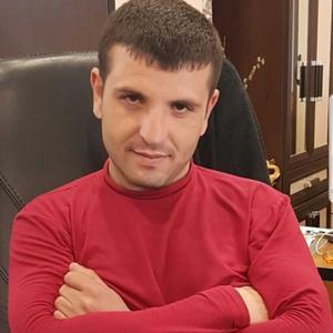 Илья, 32 года, Краснодар